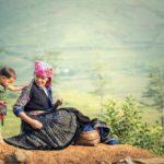 Un excellent séjour au Laos