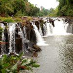 Le Laos, une véritable destination de charme